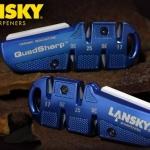 ที่ลับมีด Lansky QuadSharp