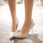 Preorder รองเท้าแฟชั่น สไตล์เกาหลี 34-47 รหัส 9DA-1866