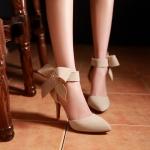 Preorder รองเท้าแฟชั่น สไตล์เกาหลี 32-42 รหัส 9DA-9201