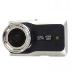 Car Camera 'MOBIL CAM' MB-8