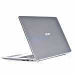 Notebook Acer Swift SF314-52-36K0/T027 (Silver)