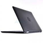 Notebook HP Pavilion x360 11-ab038TU (Black)