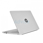 Notebook HP 14-bs047TX (White)