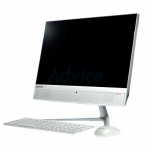 AIO Lenovo IdeaCentre 510-23ISH(F0CD00DPTA,White) Free Keyboard, Mouse