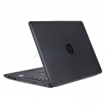 Notebook HP 14-bs543TU (Black)