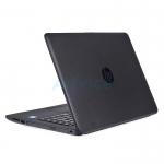Notebook HP 14-bs543TU (Black)