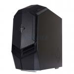 Desktop HP Omen 880-022d (Y0M90AA#AKL)