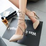 Preorder รองเท้าแฟชั่น สไตล์เกาหลี 31-46 รหัส 9DA-4085