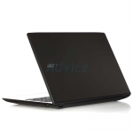 Notebook Acer Aspire E5-575G-38NV/T029 (Black)