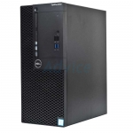 DELL Optiplex 3050MT-I3_1TB (MT003) Free Keyboard, Mouse