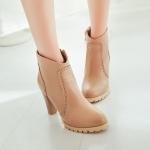 Preorder รองเท้าแฟชั่น สไตล์ เกาหลี 34-43 รหัส 9DA-94484