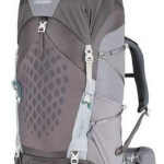 เป้ผู้หญิง Gregory Maven 55L XS/SM#FOREST GREY