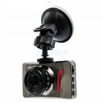 Car Camera 'Magic Tech' T-611