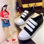 Preorder รองเท้าแฟชั่น สไตล์เกาหลี 30-44 รหัส 9DA-5589