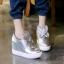 Preorder รองเท้าแฟชั่น สไตล์เกาหลี 32-45 รหัส 9DA-3253 thumbnail 1