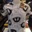 ลูนี่ตูนส์ สีขาว (Bunny helmet)400 thumbnail 1