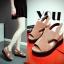 Preorder รองเท้าแฟชั่น 33-43 รหัส 9DA-1591 thumbnail 1