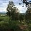 ที่ดิน 100 ไร่ เนินวิวสวย เชียงใหม่ &#x2605 100 rai of land overlooking the beautiful Chiang Mai &#x2605 thumbnail 3