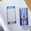 เคส iPhone5/5s/SE ทีมฟุตบอล เชลซี thumbnail 1