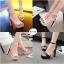 Preorder รองเท้าแฟชั่น 34-43 รหัส N5-0950 thumbnail 1