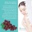 Bless Collagen เบลส คอลลาเจน ของแท้ ราคาส่ง thumbnail 13