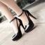 Preorder รองเท้าแฟชั่น สไตล์ เกาหลี 31-47 รหัส 9DA-39990 thumbnail 1