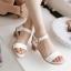 Preorder รองเท้าแฟชั่น สไตล์ เกาหลี 30-50 รหัส 9DA-7997 thumbnail 1