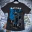 แบทแมน สีเทา (Batman gray) thumbnail 1