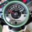 (( ปีดการขายแล้วอีกคัน )) Fino125 i สีเขียว รุ่นใหม่ล่าสุด thumbnail 3