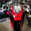 (ได้เจ้าของใหม่แล้ว) ps สีดำแดง รุ่นยอดนิยม เครื่องดีสีสวย thumbnail 4