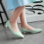 Preorder รองเท้าแฟชั่น สไตล์เกาหลี 32-43 รหัส 55-2888 thumbnail 1