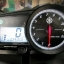 (( ได้เจ้าของใหม่แล้ว )) R15 สีดำ สวยๆ นานๆมาที ตัดสินใจก่อนได้รถไปก่อนเลยครับ thumbnail 4