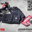 ถุงมือ i-con Pursuit Glove stealth thumbnail 3