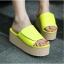 Preorder รองเท้าแฟชั่น สไตล์เกาหลี 32-43 รหัส 9DA-0830 thumbnail 1