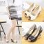 Preorder รองเท้าแฟชั่น สไตล์เกาหลี 30-43 รหัส MP-4977 thumbnail 1