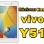 ฟิล์มกันรอย Vivo Y51 (Nano) thumbnail 2