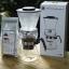เครื่องชงกาแฟสกัดเย็นแบบดริป Ice Drip ทำ Cold Brew ขนาด 600ml+ฟรีกาแฟสดบดพร้อมชง 250g 1ถุง thumbnail 8