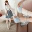 Preorder รองเท้าแฟชั่น สไตล์ เกาหลี 33-43 รหัส 9DA-4593 thumbnail 1