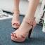 Preorder รองเท้าแฟชั่น สไตล์เกาหลี 31-43 รหัส 9DA-3927 thumbnail 2