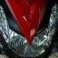 (( ขายแล้ว )) MIO 125 GTX รุ่นล้อแมกซ์ ขอบคุณน้องตูน้องเอื้อง ที่มาอุดหนุนครับ thumbnail 3