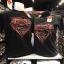 ซุปเปอร์แมน สีดำ (Superman red blood black CODE:0652) thumbnail 1