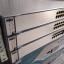 Cisco Catalyst 3750G PoE-24 thumbnail 2