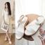 Preorder รองเท้าแฟชั่น สไตล์เกาหลี 34-42 รหัส 914-6473 thumbnail 1