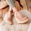 Preorder รองเท้าแฟชั่น สไตล์เกาหลี 31-43 รหัส 9DA-4009 thumbnail 1