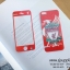 ฟิล์มกระจก iPhone5/5s/SE ทีมฟุตบอล ลิเวอร์พูล thumbnail 1