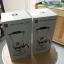 เครื่องชงกาแฟสกัดเย็นแบบดริป Ice Drip ทำ Cold Brew ขนาด 600ml+ฟรีกาแฟสดบดพร้อมชง 250g 1ถุง thumbnail 7