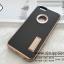 เคส Huawei P9line Variaton ตั้งได้ thumbnail 42
