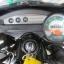 ( ผ่อนได้ ) Ksr pro สีดำ ครัชมือ รุ่นสต๊าทมือ ล้อแม็กเดิมติดรถ เครื่องเดิมๆ โปรโมชั่น thumbnail 7