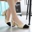 Preorder รองเท้าแฟชั่น 34-43 รหัส 9DA-1507 thumbnail 1