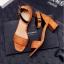 Preorder รองเท้าแฟชั่น สไตล์เกาหลี 33-42 รหัส 9DA-29696 thumbnail 1